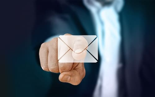 Write A Sales Email Prospects Will Open Every Time