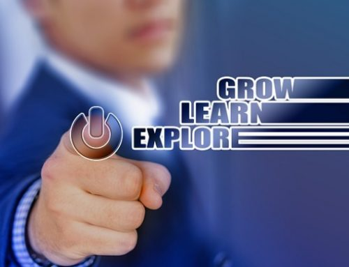 Three Ways to Grow Your Business (Without A Rainmaker)