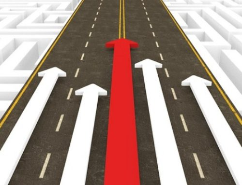 Essential Steps to Position Your Business for Growth