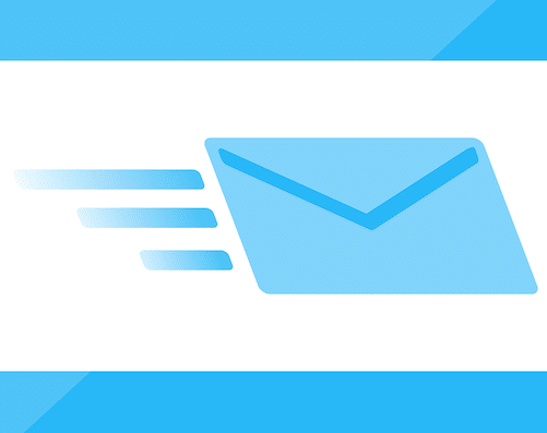 How to Craft Efficient Sales Emails