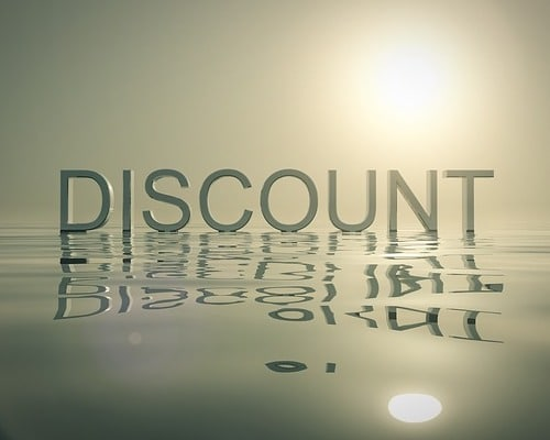 Protect Your Business From The Discounting Trap