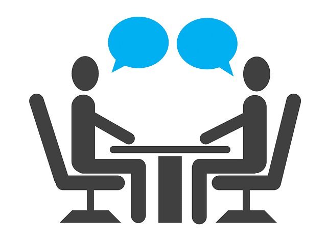 communication in sales